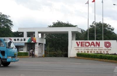 Thu hút FDI: Nguy cơ nhập khẩu ô nhiễm